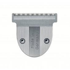 Нож Moser T-Cut