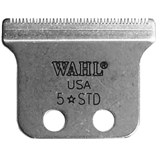 Нож Wahl Detailer