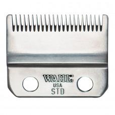 Нож Wahl 000 Adjustable