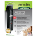 Andis AGC2 Excel 2-Speed