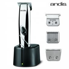 Andis T-Liner+ D-4D