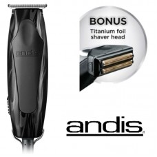 Andis SuperLiner+