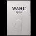 WAHL 100 year