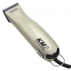 WAHL KM2 Speed