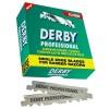 Лезвия Derby Professional