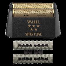 Сетка + нож Wahl