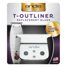 Нож Andis T-Outliner