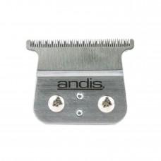 Ножи Andis