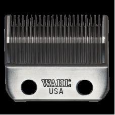 Нож Wahl Super Taper