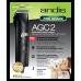 Andis AGC2 Excel 2-Speed