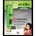 Andis AGCB Super 2-Speed Brushless