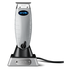 Andis T-Outliner cordless Li